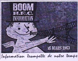BOOM-63-IMG_2492-Copie-Affiche2.jpg