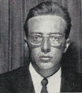 Benoît Jean-Michel