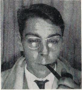 Blanc Gérard