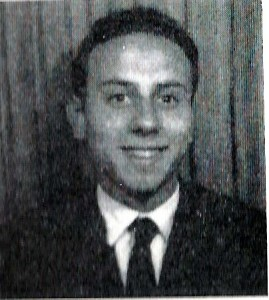 Cohen Tanugi