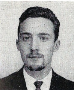 Garcia-Sanchez