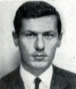Grimanelli