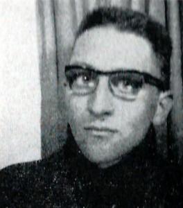 Martin P.Y.