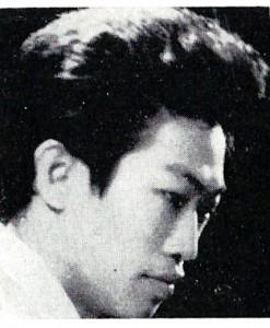 Nguyen_Patrice