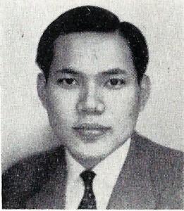 Phuc Toan