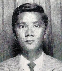 Tan Thuong