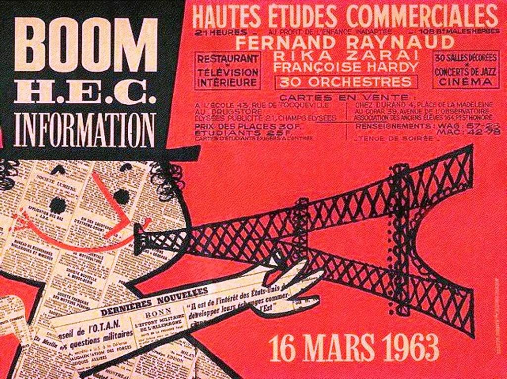 02 Affiche Boom 63
