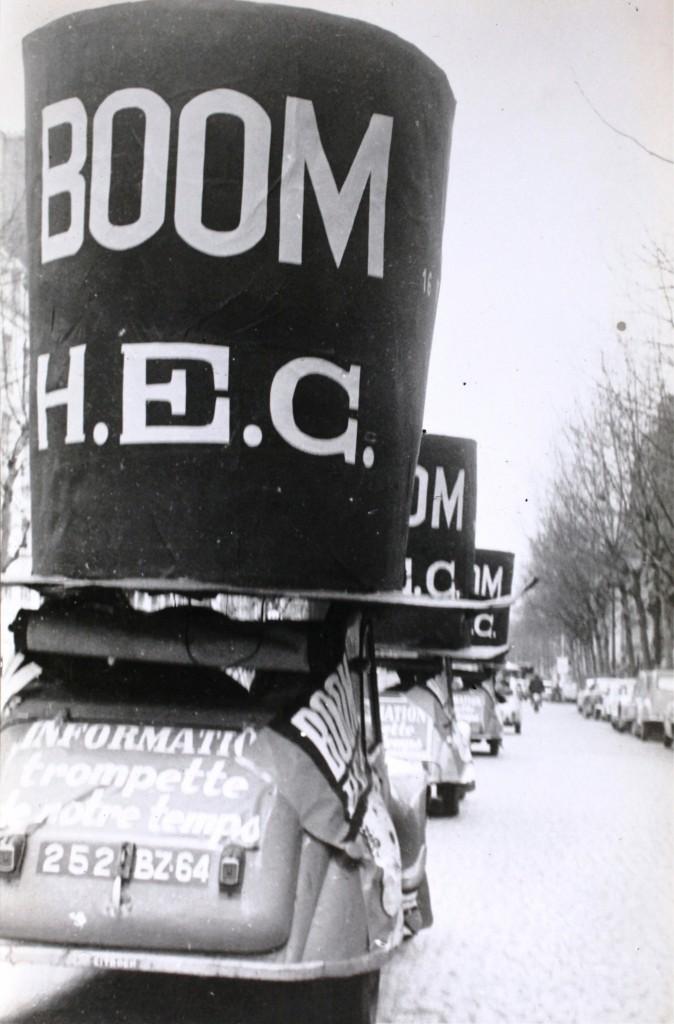 04 BOOM 63