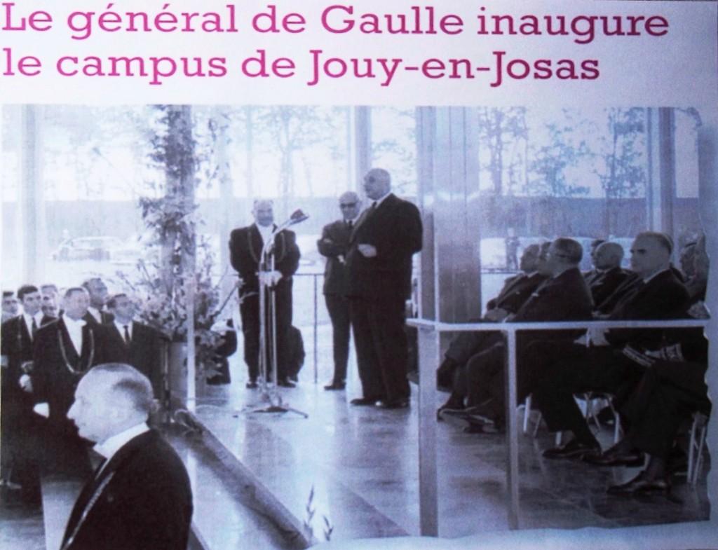 100_2034de Gaulle Jouy Discours (2)