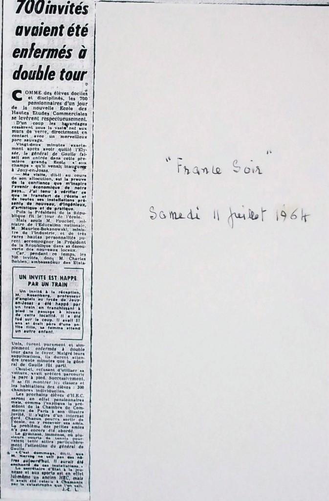 100_2045 France-Soir Texte