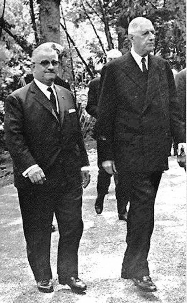 de Gaulle (4)