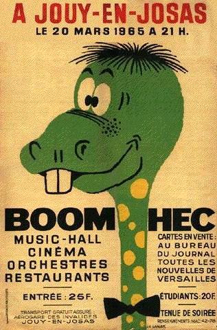 BOOM065 (2)
