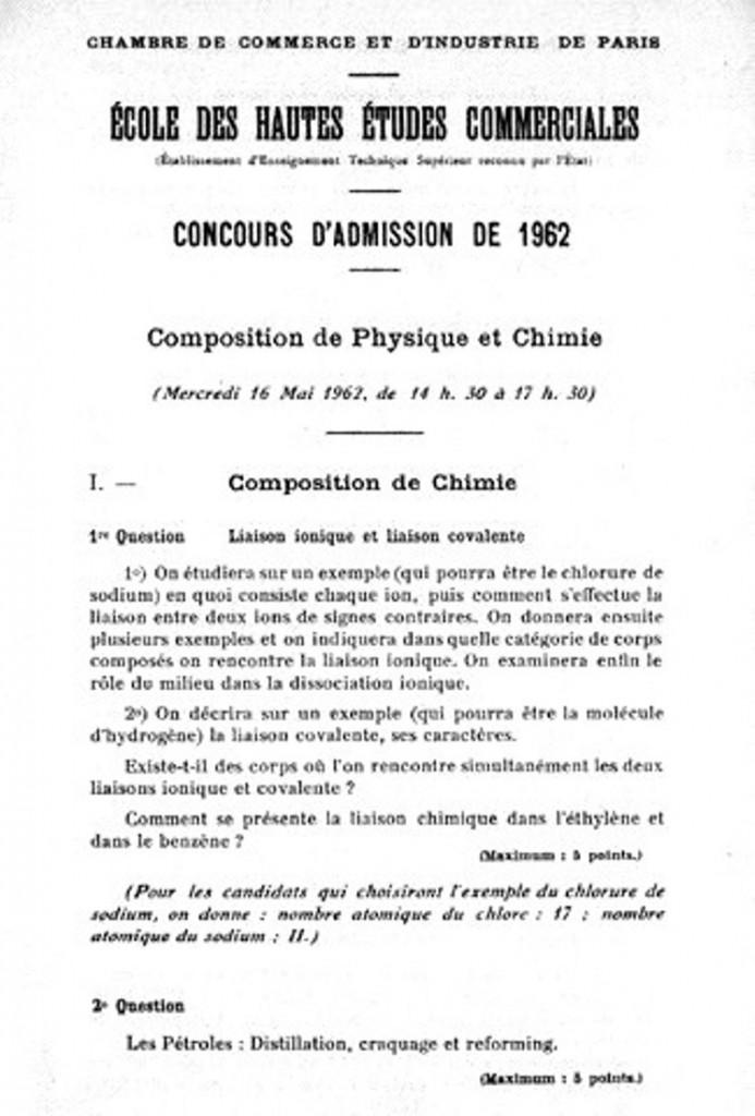 P.C. (1)