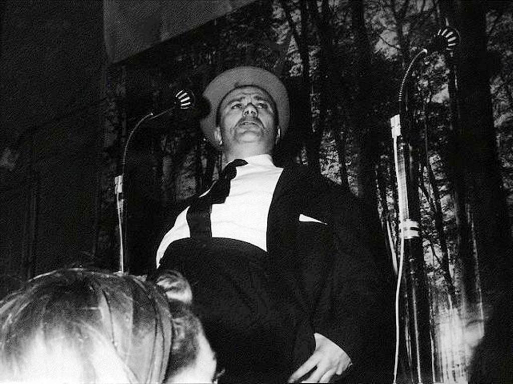RM 16 Fernand Raynaud