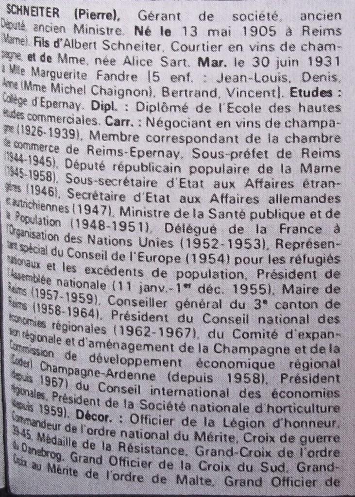 Schneiter (1)  WW  69-70