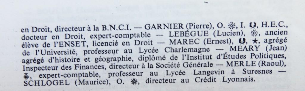 FINANCES COMPTABILITE 1962 1963 (2)