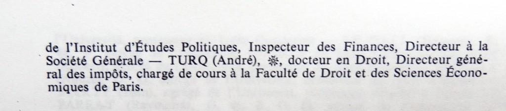 FINANCES COMPTABILITE 1964 1965 (2)