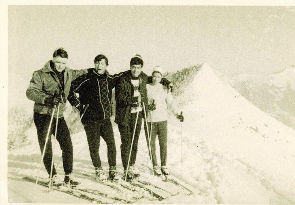 Fabre, Farcouli, Lawson (2)