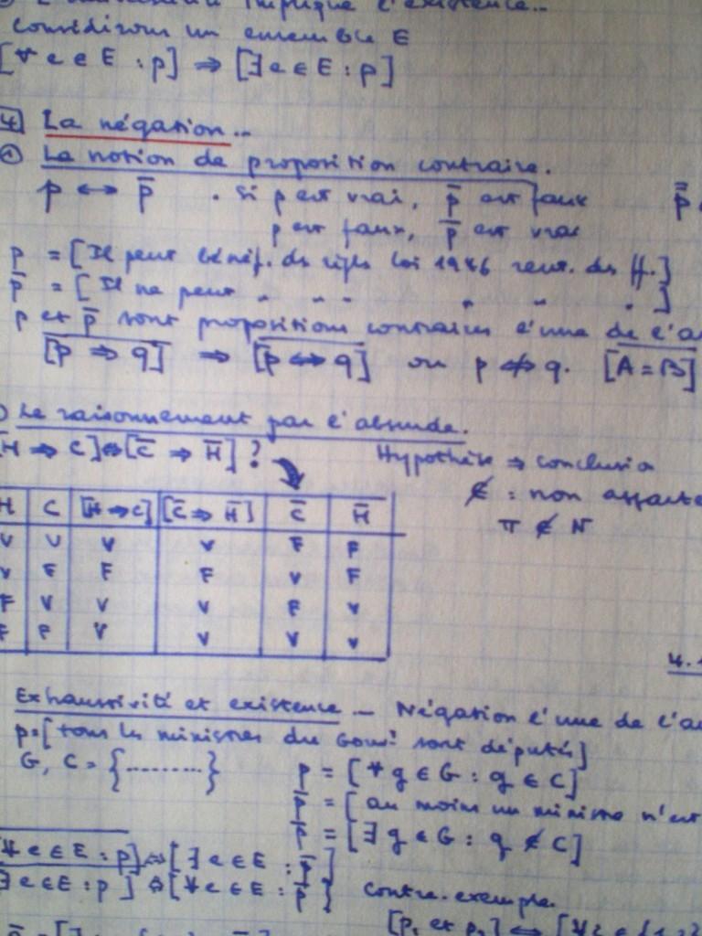 Rosensthiel  Notes Métais(4)