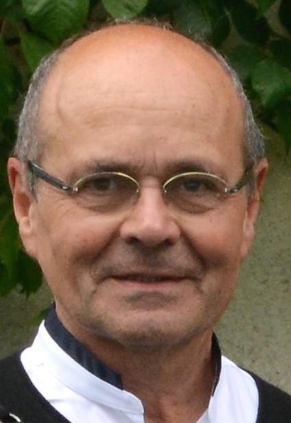 François BLAISE