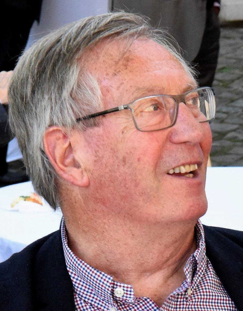 Jean-Paul COUASNON