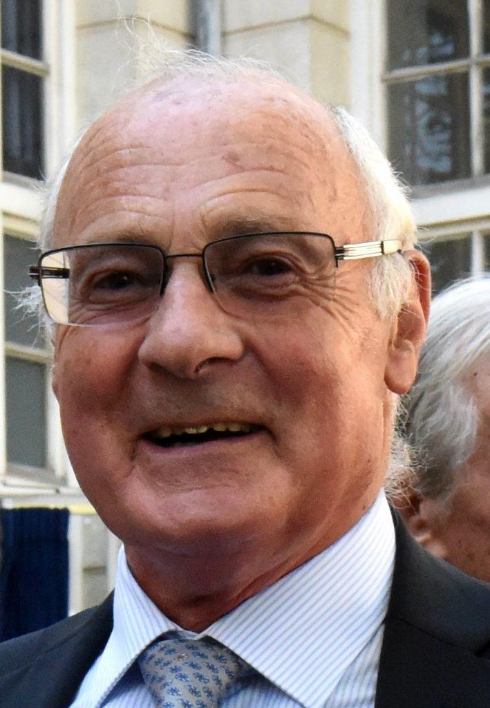Philippe DESPRAT