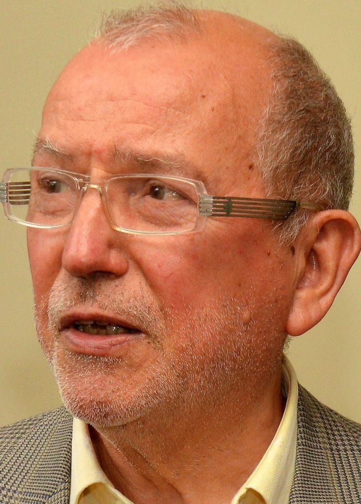 Philippe JULIENNE