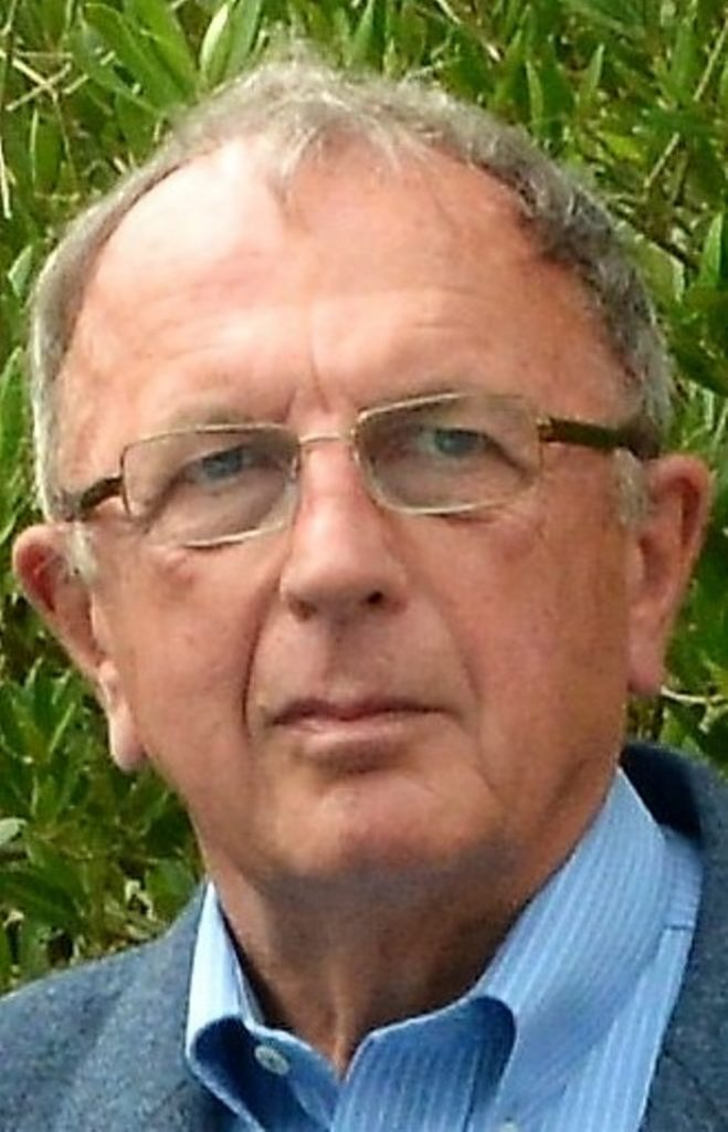 Marc JULLIENNE