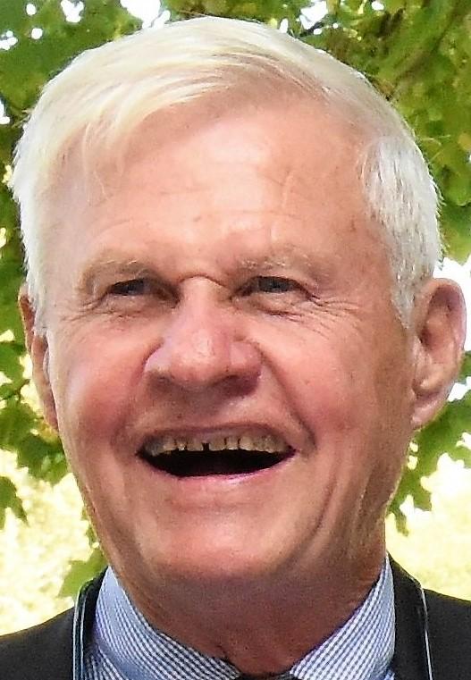 Yves LAGABRIELLE