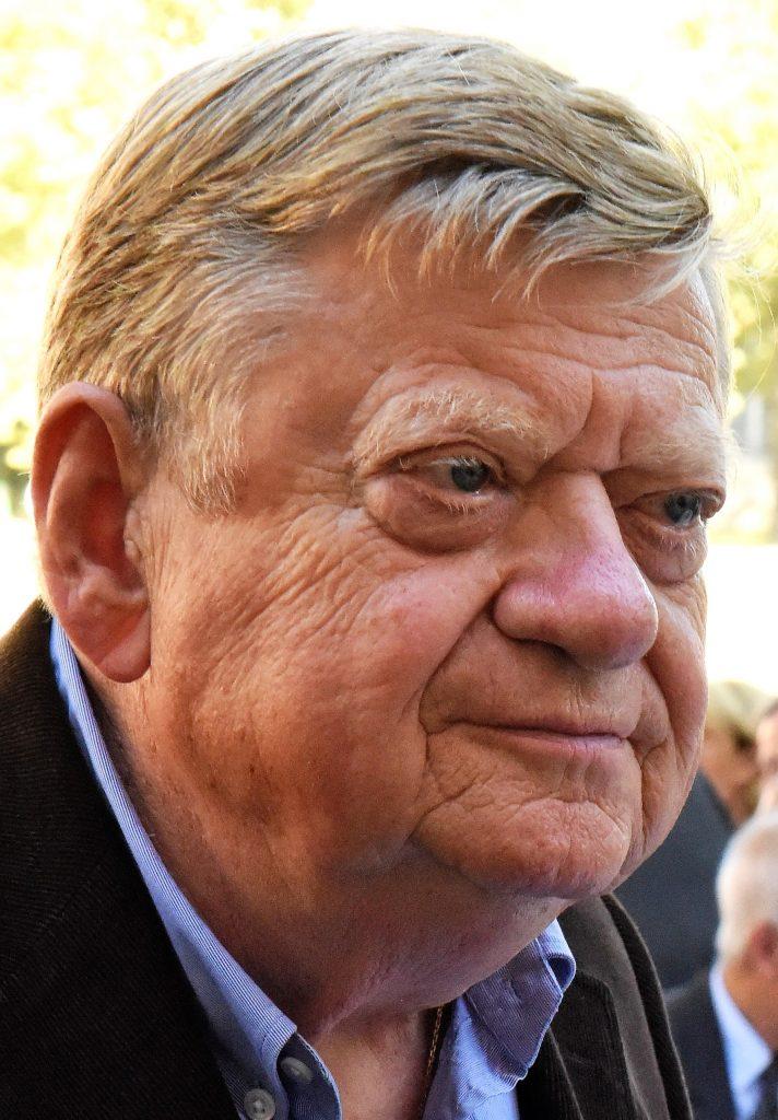 Pierre LUCIANI