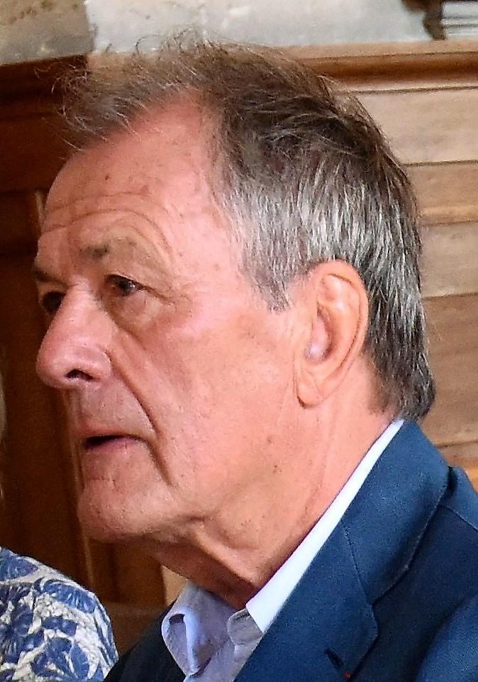 François MICHIELS