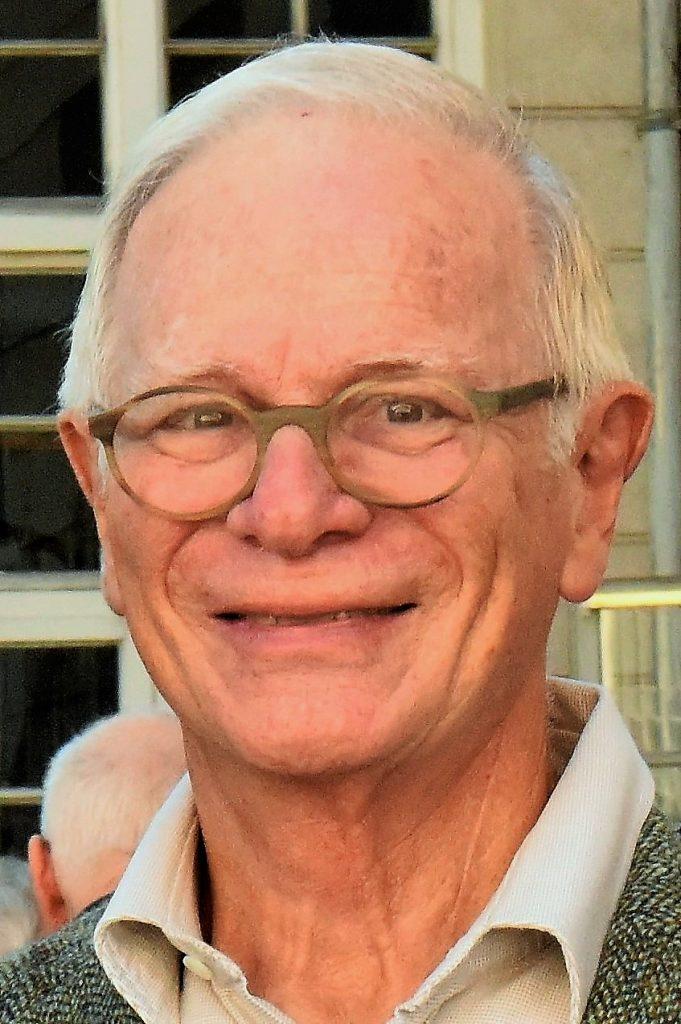 Denis MORTIER