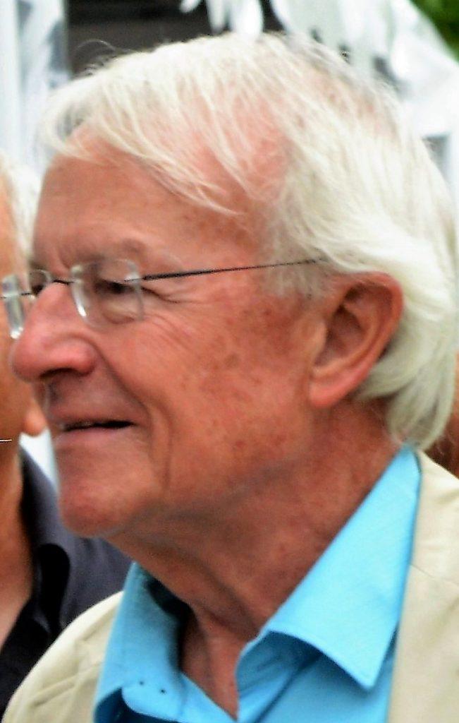 Jacques-Michel PIETTE